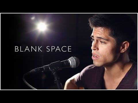 Blank Space - Taylor Swift - Official...