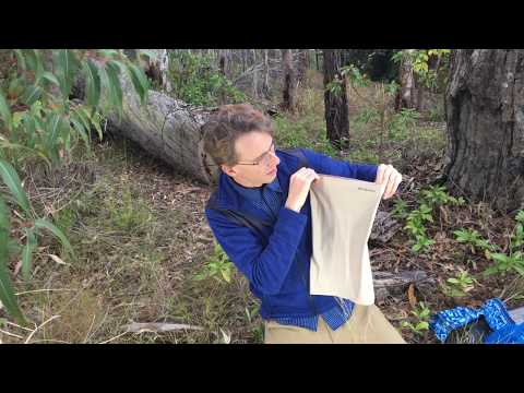 28) What's the best Neck Gaiter Buff for Hiking – Review 4K