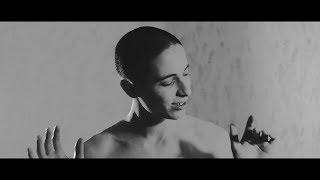 Смотреть клип Filipp Voice - Les My Name