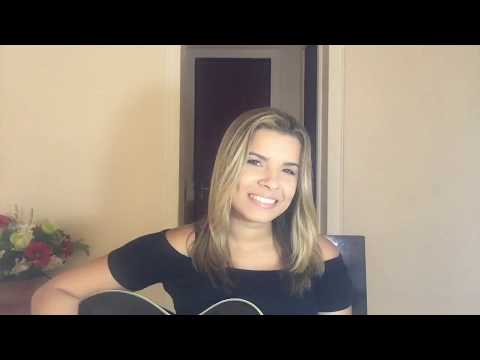 Theres Nothing Holdin Me Back - Shawn Mendes  P Leticia Cover