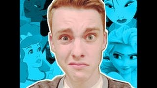 After Ever After 2 ~ Jon Cozart (Paint) - Lyrics