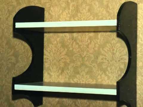видео: Мебель своими руками
