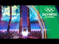 Re-Live: One Year To Go Ceremony | PyeongChang 2018