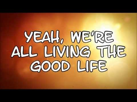 The Script - Hail Rain Or Sunshine (Lyrics)