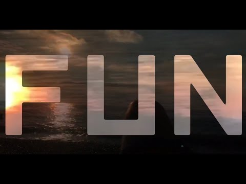 Coldplay - Fun (feat. Tove Lo) cover by Sarkhan mp3