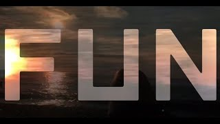 Coldplay - Fun (feat. Tove Lo) cover by Sarkhan