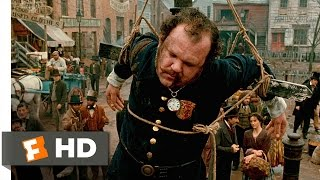 Video Gangs of New York (10/12) Movie CLIP - Happy Jack (2002) HD download MP3, 3GP, MP4, WEBM, AVI, FLV Juni 2017
