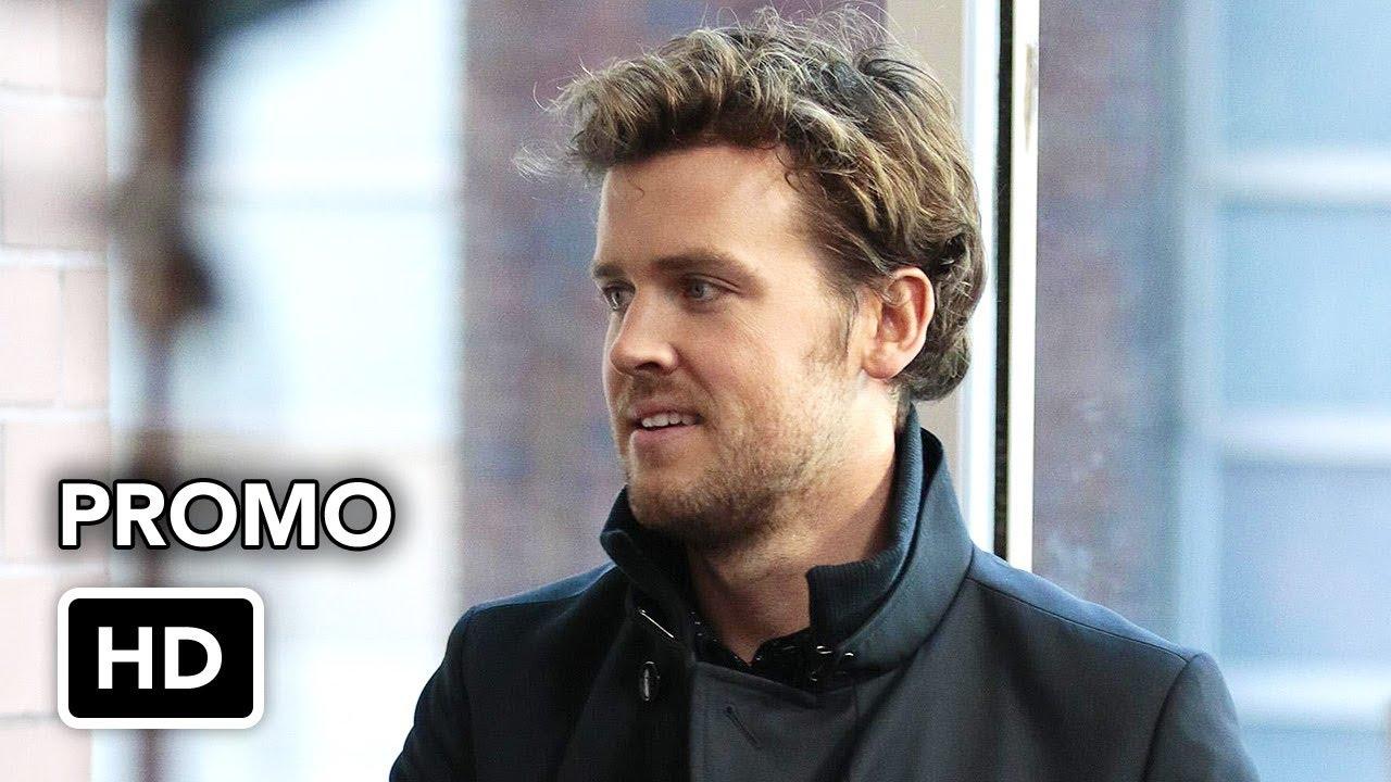 "Download Deception 1x05 Promo ""Masking"" (HD) Season 1 Episode 5 Promo"