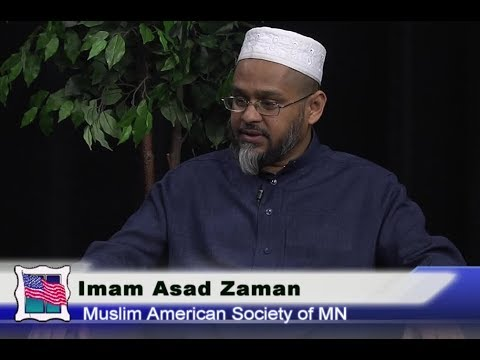 12 1 2017 imam asad zaman muslim american society of minnesota