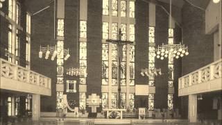 O Domine Jesu Christe - Giovanni Pierluigi da Palestrina