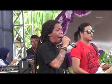 Gumantunge Roso Shodiq MONATA THE KALIBER TEAM Bancak Gunungwungkal Pati 2018