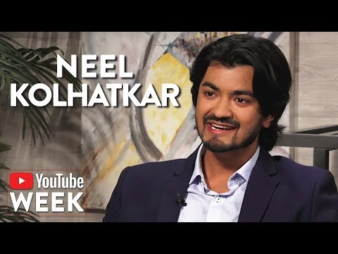Neel Kolhatkar: Calling Out the Left with Comedy