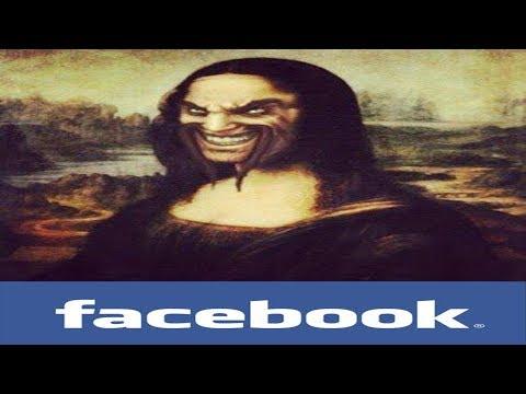 If league of legends Champions had Facebook #87 (Its Draaaaaven)