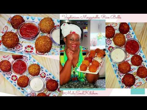 vegetarian-recipes-(homemade-rice-balls)-|-doritos-coated-arancini