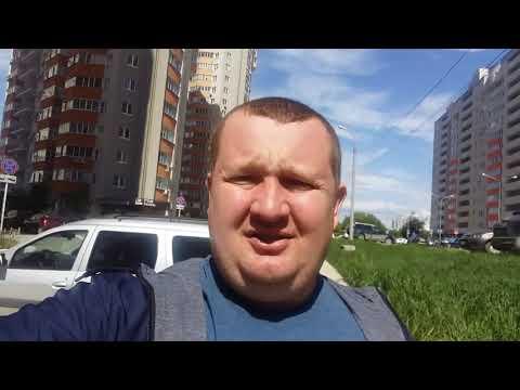Яндекс - ДНИЩЕ!   Работаю в Gett и Такси Самара
