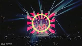 Dj Cek Sound Terbaru Full Bass_ _Tornado_ Original_Mix _exported