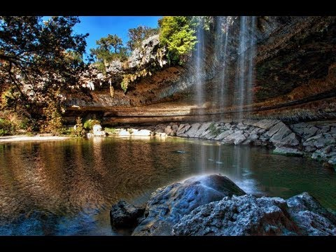 Top 14 Most Beautiful And Interesting Places To Visit In USA | Part-1