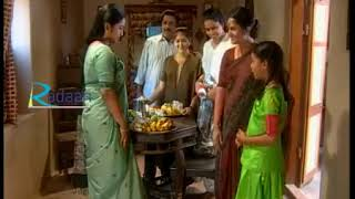 Chithi 1-Sun TV Raadhika Serial