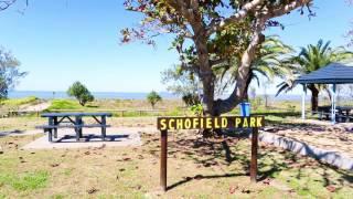 12 Schofield Parade Keppel Sands