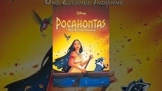 Pocahontas (VF)