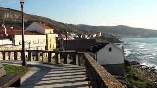 Porto Do Son Walking Tour/2