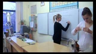 Колледж МИД России производит набор после 9 класса
