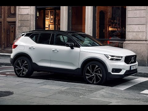 top 10 best small suv 2018 youtube. Black Bedroom Furniture Sets. Home Design Ideas
