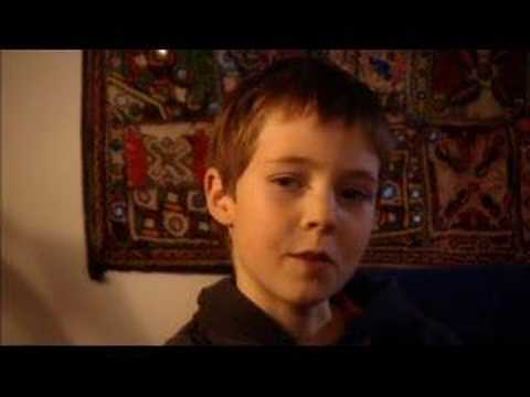 Overleven in NL: RAUW