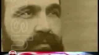 Fan Noli dhe shqiptarët ortodoksë