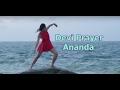 Namaste ~ Devi Prayer ~ Ananda