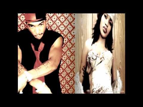 Ja Rule-I Cry(Feat. Lil Mo)