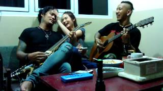 Last Child - Diary Depresiku ( Chibob S.A.B.O.R - Inara BEXXA - Virgoun LAST CHILD )