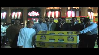 K.M.Trading Shop and Win Promotion / Grand Draw -Oman Region 24 Sep 2014