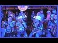 Yo Ya No Vuelvo Contigo - (Video Oficial) - Lenin Ramirez ft. Grupo Firme