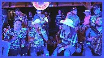 Musica De Banda Mejores Canciones De Banda Youtube