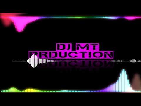 Convert & Download GIN GIN KE DIN KAATE 2K18 RAI DJ ANIL OSL AND DJ