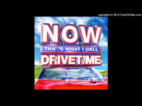 Best of Now DriveTime 2016 - DJ HAZZIE