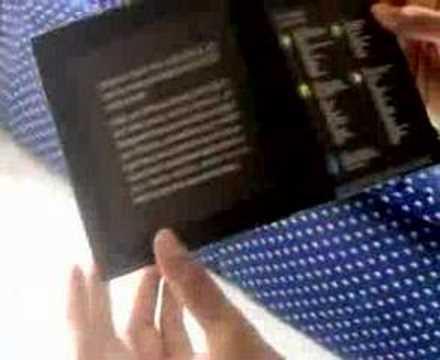 Картинки для Nokia / Обои (картинки) для телефонов и