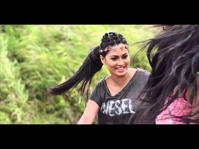 (?????? ??????? ??????? 10..)sri lanaka most beautiful teen hot actres in 2015-2017