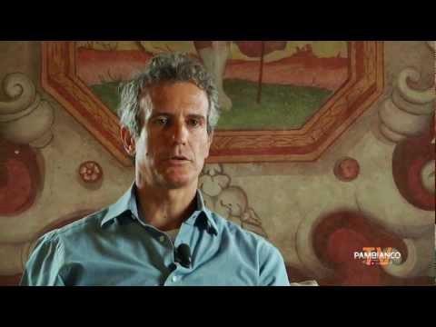 Vi racconto la nuova Benetton - Intervista esclusiva