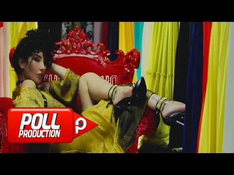 Hande Yener - Benden Sonra - (Official Video)