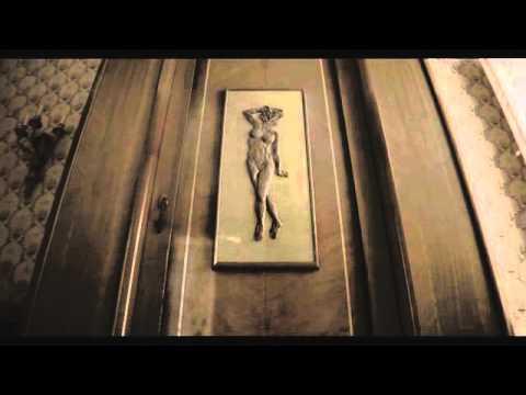 Fairytale / Kabus (2012)