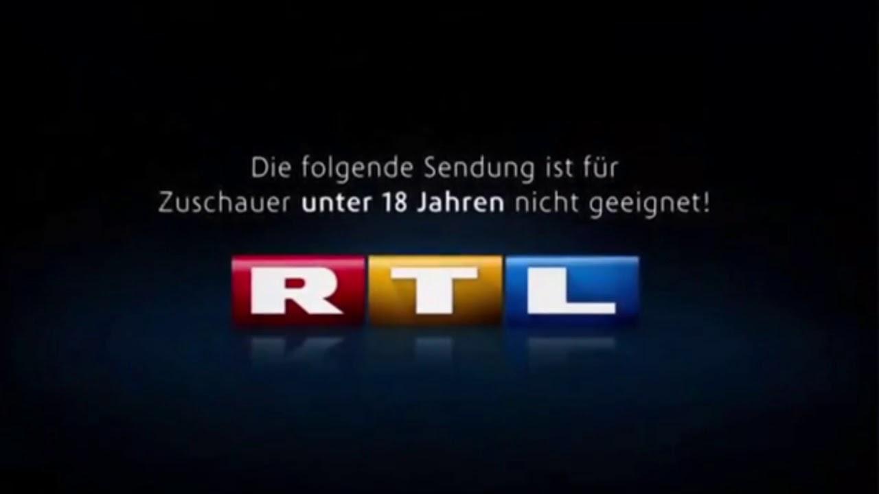 Rtl Germany