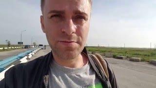 КАК ДОЕХАТЬ В КРЫМ в Симферополь(Здравствуйте, мои дорогие зрители и друзья.!!!! Меня зовут Самвел.! Я живу в г. Днепропетровск. Работаю солисто..., 2016-05-17T19:49:40.000Z)