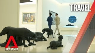Less is More in Bangkok | Luxe Asia | Full episode