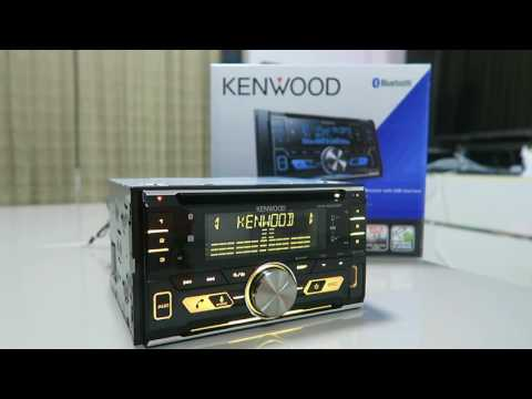 Answered Audiovox Jensen Vm9213 Dvd Video Byp Hack Vm ... on jensen vm9214 manual, jensen vm9414, jensen vm9212n, jensen vm9424, jensen vm, jensen car stereo wiring guide, jensen vm9313, jensen vm8013 remote control car stereo, jensen marine radio diagram, jensen car audio manuals, jensen uv9,