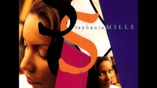 "Video Stephanie Mills ""Everything You Touch"" from her ""Personal Inspirations"" Gospel CD! download MP3, 3GP, MP4, WEBM, AVI, FLV September 2017"