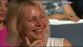 Петросян Шоу 2016.Юмористическая передача.