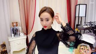 YY LIVE 燃舞蹈 美姬 - 《燃舞蹈》(Artist・Sing・Music・Dance・Instrument・Talent Show・DJ・KPOP・Remix・LIVE)