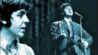 Paul McCartney / Carl Perkins - My Old Friend